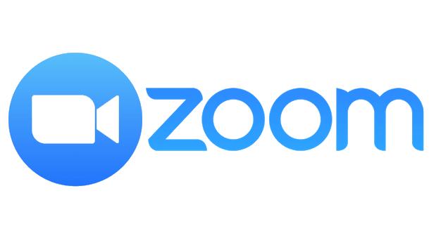 Wir geben online Kurse über Zoom